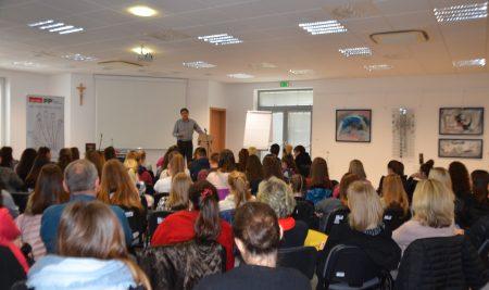 Cesty k podnikaniu s Mgr. Jurajom Málikom – Začať a úspešne dokončiť