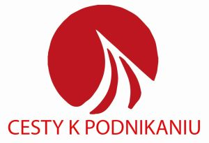 logo_cesty_k_podnikaniu_300x300