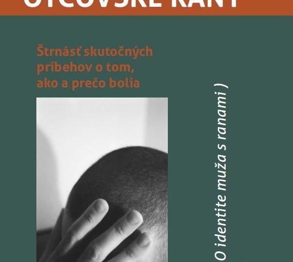 otcovske_rany_sedlacek