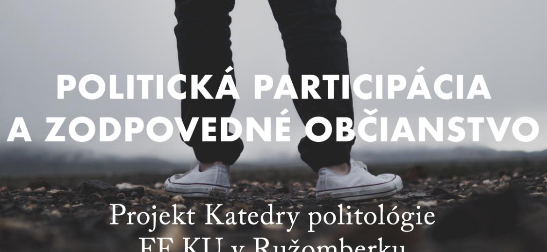 banner-k-poli-politicka-participacia-V2