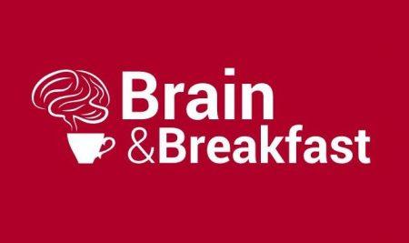 Inšpiratívne raňajky