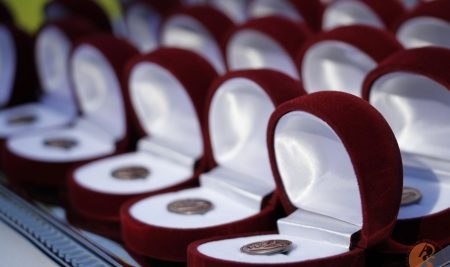 Prví úspešní absolventi Medzinárodnej ceny vojvodu z Edinburghu!