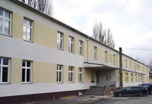 budova_03