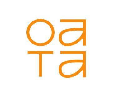 cropped-oata.jpg