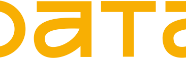 oata logo S