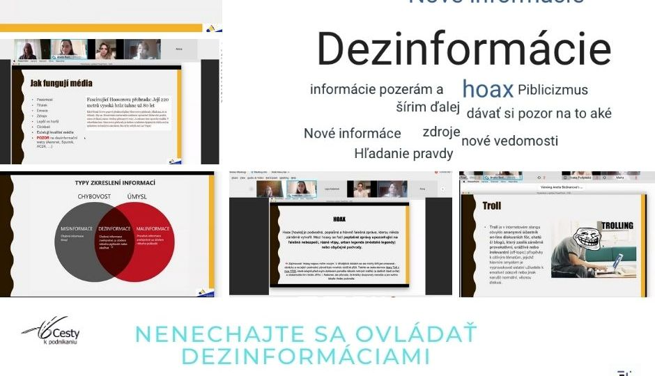 kolaz-medialna-gramotnost-1