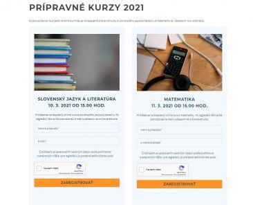 pripravne_kurzy_calltoaction