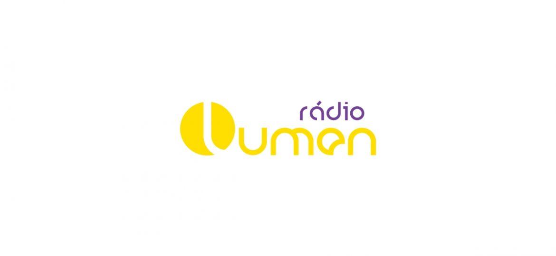 radio_lumen